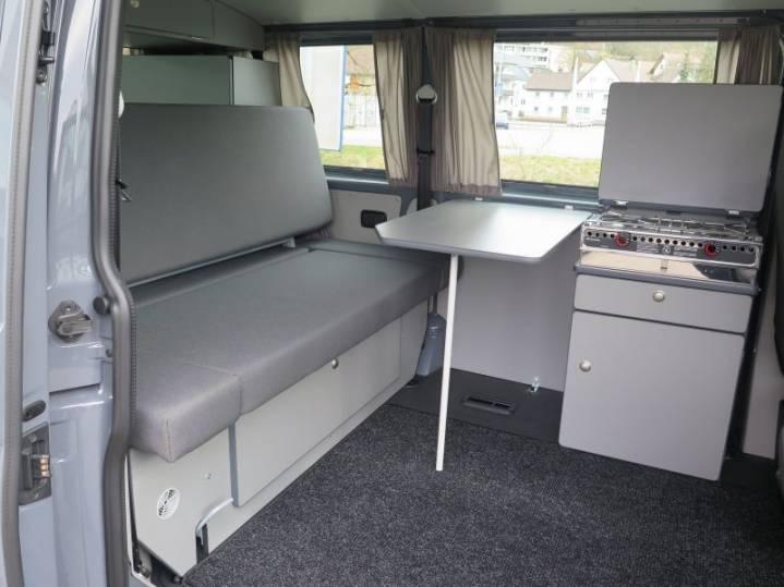 Varius Reisemobile - Startseite